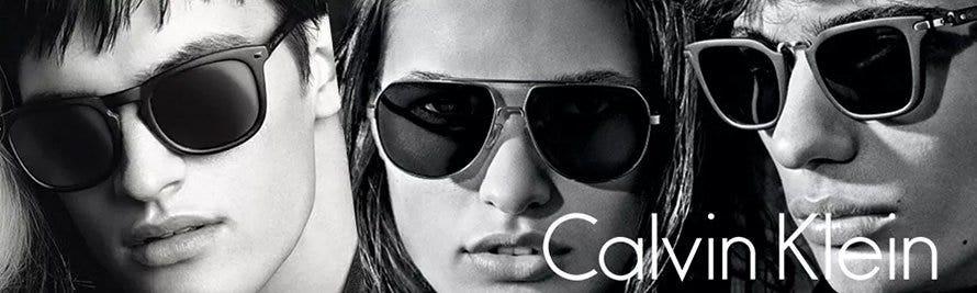 Calvin Klein Jeans – Oculos Calvin Klein Jeans – OKulos - 53 fba2f2172f