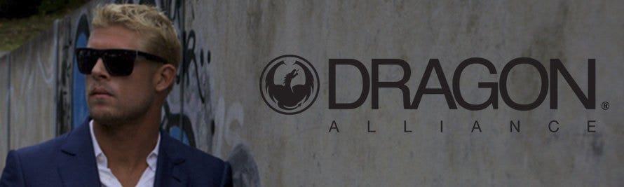 729431a62b2f6 Dragon – Oculos Airlock – OKulos - 66