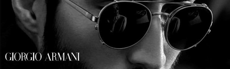 Giorgio Armani – Oculos Giorgio Armani – OKulos 4ba3a60ef3