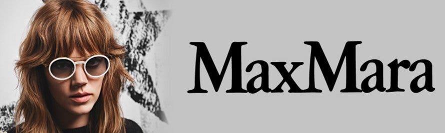 8245b6dd36cc3 Max Mara✓ Compre Agora com MELHOR PREÇO✓ 12x Sem Juros✓ Óculos Originais✓  Garantia de 2 anos✓ Entrega Rápida e Segura✓ Troca Garantida
