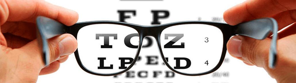 0a24c4c2b Usar óculos de grau aumenta ou diminui o seu grau?